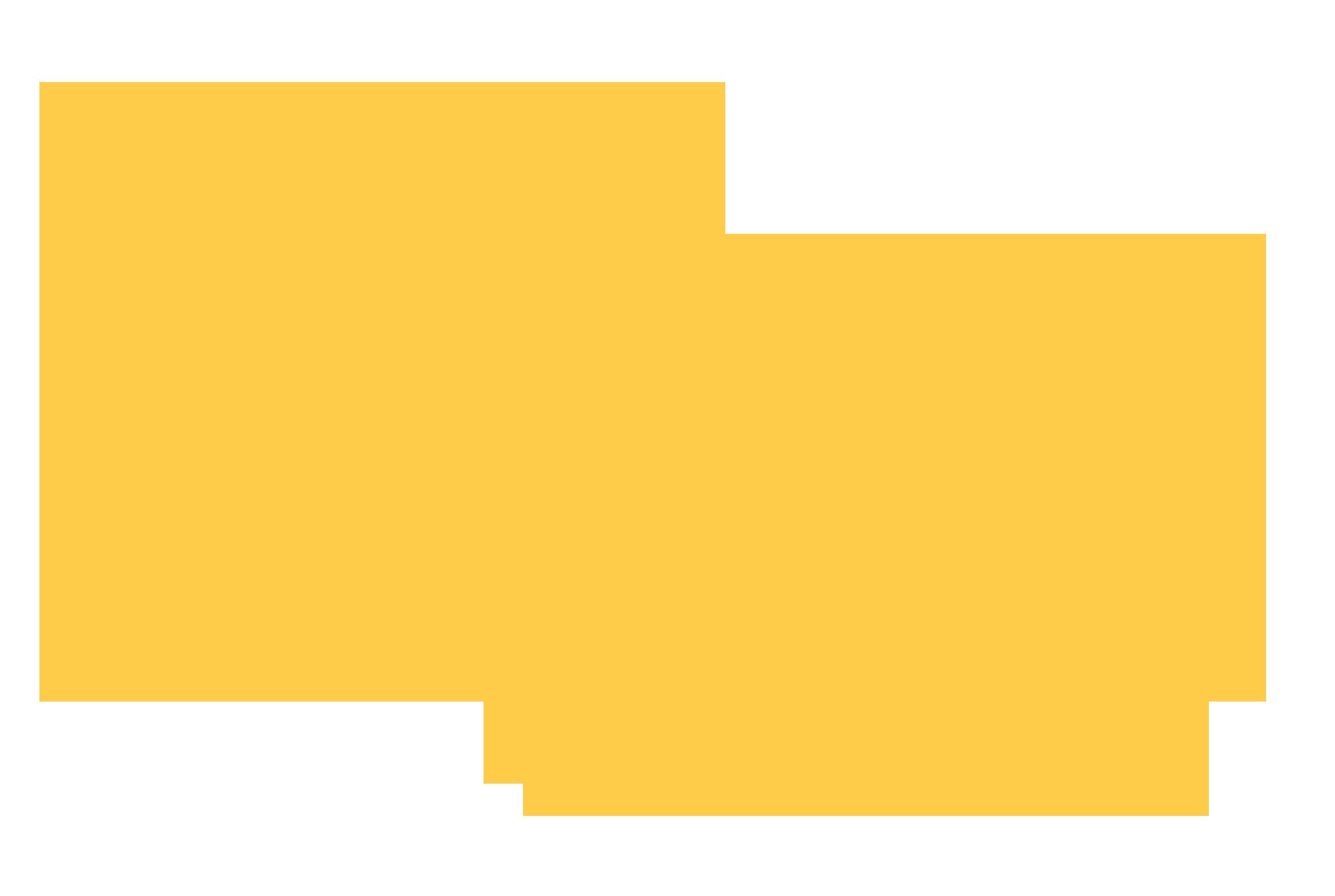 GBG Mimefest