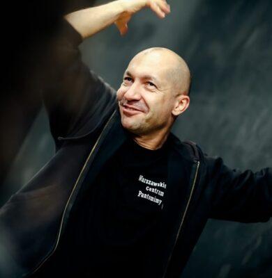 Na-zdjęciu-Bartłomiej-Ostapczuk-fot-Jakub-Schwarz
